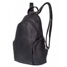 Кожаный рюкзак Tiding Bag 3301A - Royalbag