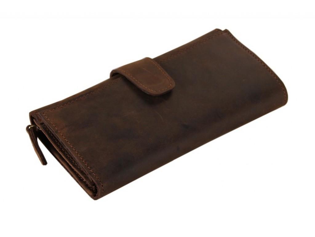 Клатч TIDING BAG 8052R - Royalbag