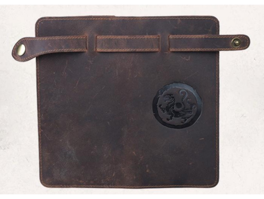 Портмоне TIDING BAG T33773 - Royalbag