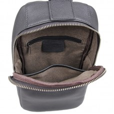Рюкзак Tiding Bag 4001A
