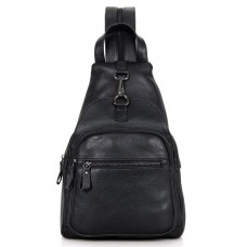Рюкзак Tiding Bag 4005A - Royalbag