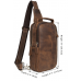 Мессенджер Tiding Bag 4009B - Royalbag Фото 8