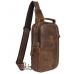 Мессенджер Tiding Bag 4009B - Royalbag Фото 3