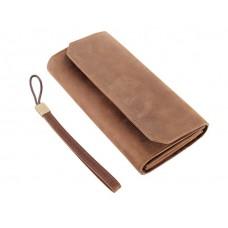 Клатч TIDING BAG 8049B - Royalbag Фото 2
