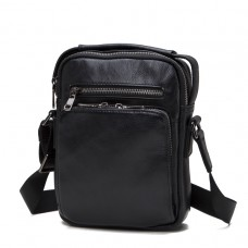 Мессенджер Tiding Bag 5005A