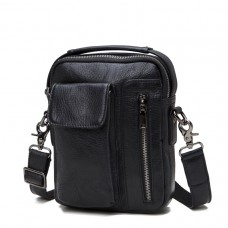 Мессенджер Tiding Bag 5009A - Royalbag