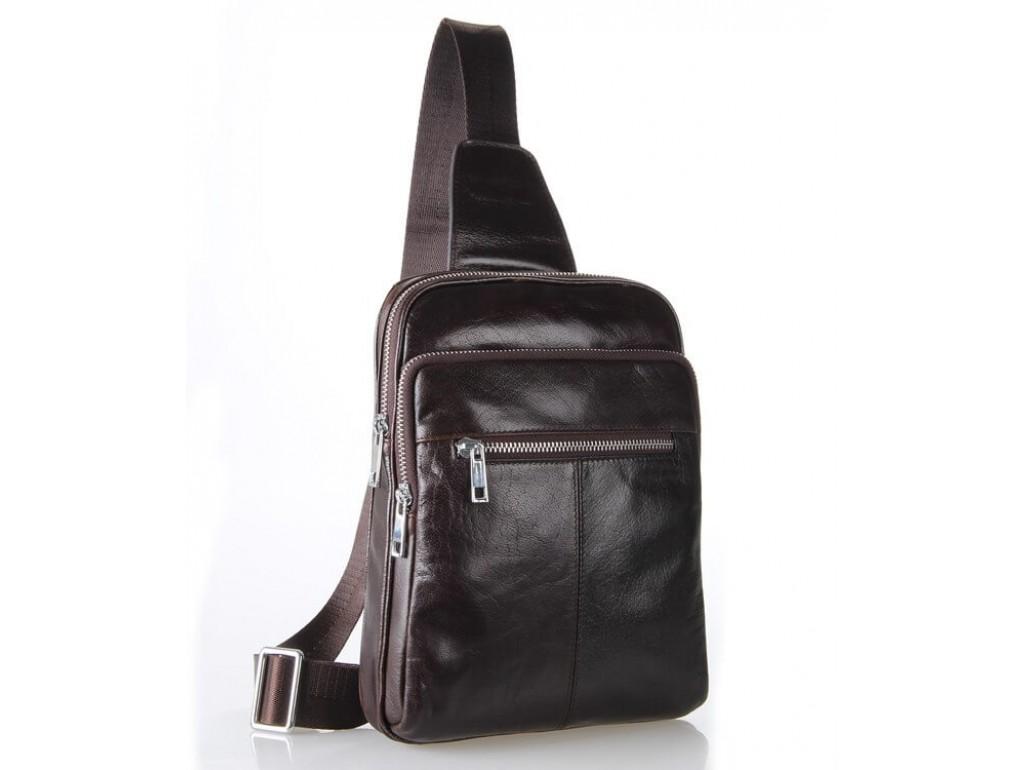 Сумка TIDING BAG 7216C - Royalbag Фото 1
