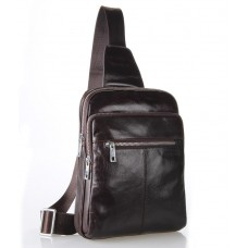 Сумка TIDING BAG 7216C - Royalbag Фото 2