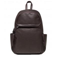Кожаный рюкзак TIDING BAG 6020C - Royalbag