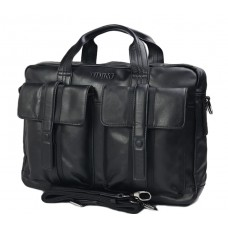 Сумка TIDING BAG T1022 - Royalbag Фото 2