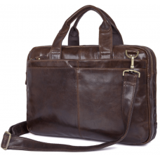 Сумка Tiding Bag 7092-3C