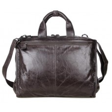 Сумка TIDING BAG 7243J - Royalbag Фото 2
