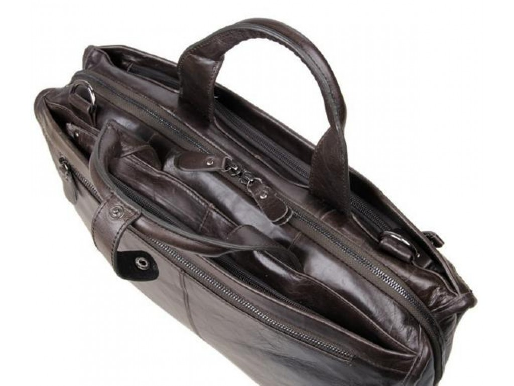 Сумка TIDING BAG 7243J - Royalbag