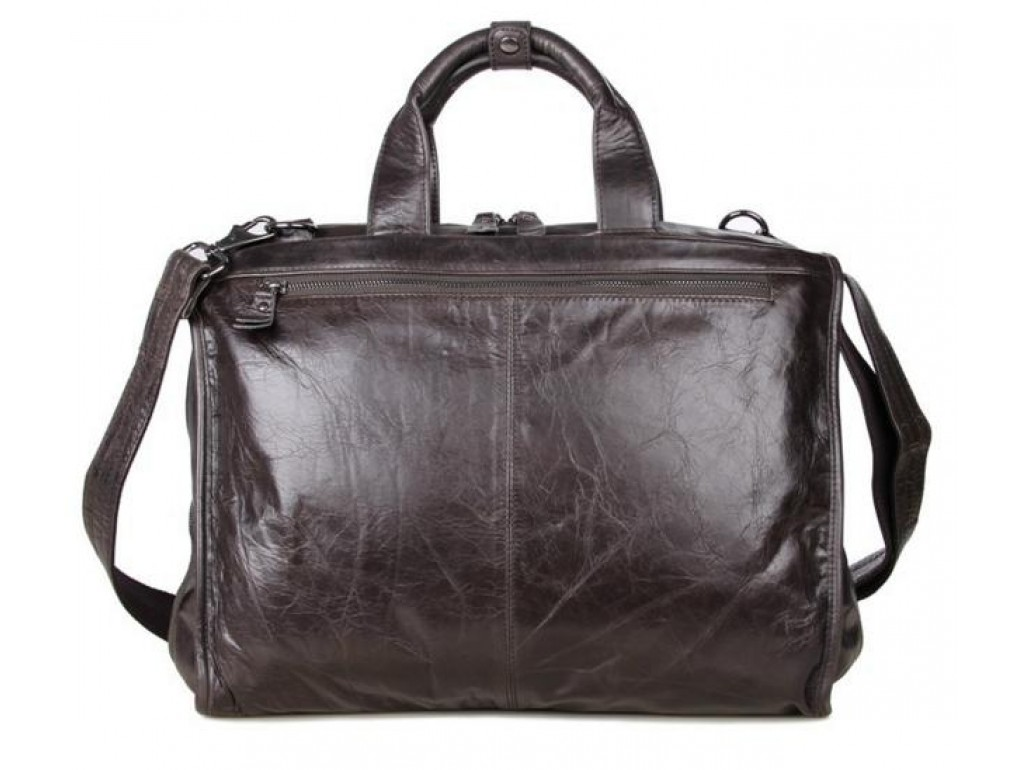 Сумка TIDING BAG 7243J - Royalbag Фото 1