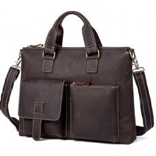 Сумка TIDING BAG 7264R