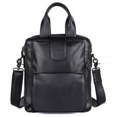 Мессенджер Tiding Bag 7266A