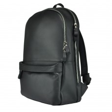 Рюкзак Tiding Bag 7273A-1 - Royalbag