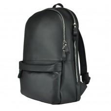 Рюкзак Tiding Bag 7273A-1 - Royalbag