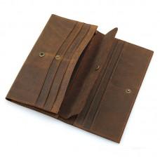 Портмоне Tiding Bag 8110B