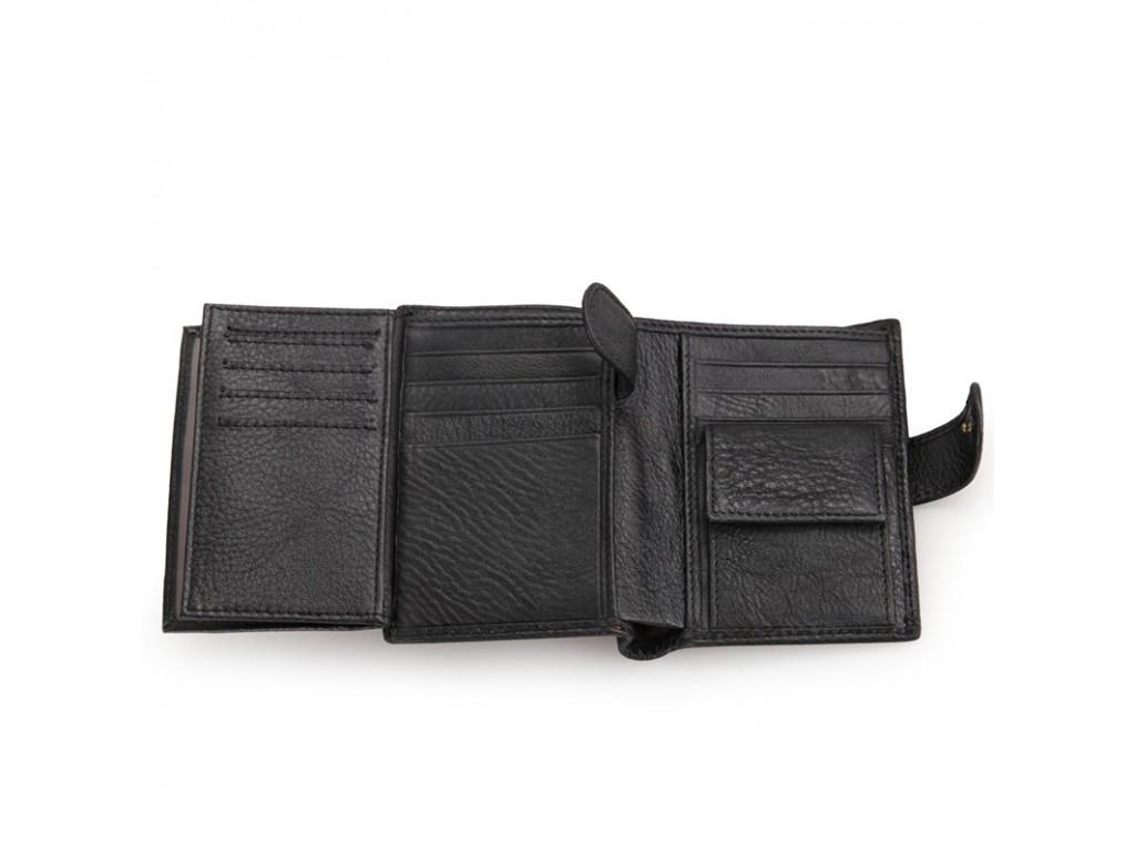 Портмоне Tiding Bag 8129A - Royalbag