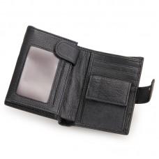 Портмоне Tiding Bag 8129A