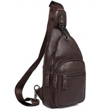 Месенджер Tiding Bag 8509C - Royalbag