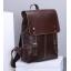 Рюкзак Tiding Bag G8877R - Royalbag