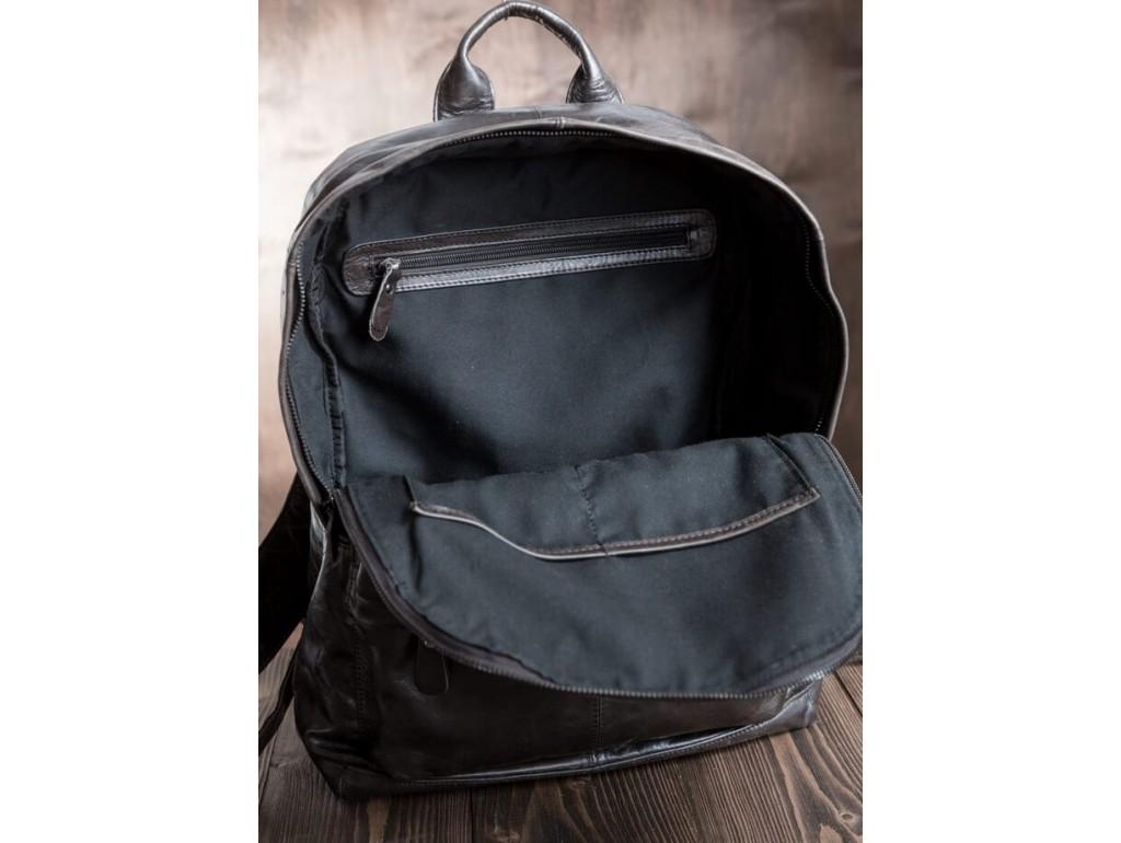 Рюкзак Tiding Bag 9007J - Royalbag
