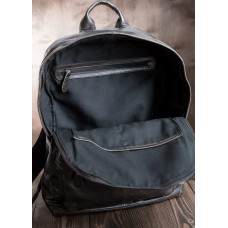Рюкзак Tiding Bag 9007J