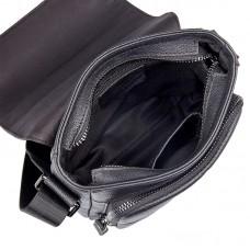 Мессенджер Tiding Bag 9811A