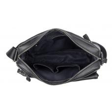 Мессенджер Tiding Bag 9812A