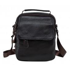 Мессенджер TIDING BAG A25-1108-1C - Royalbag Фото 2