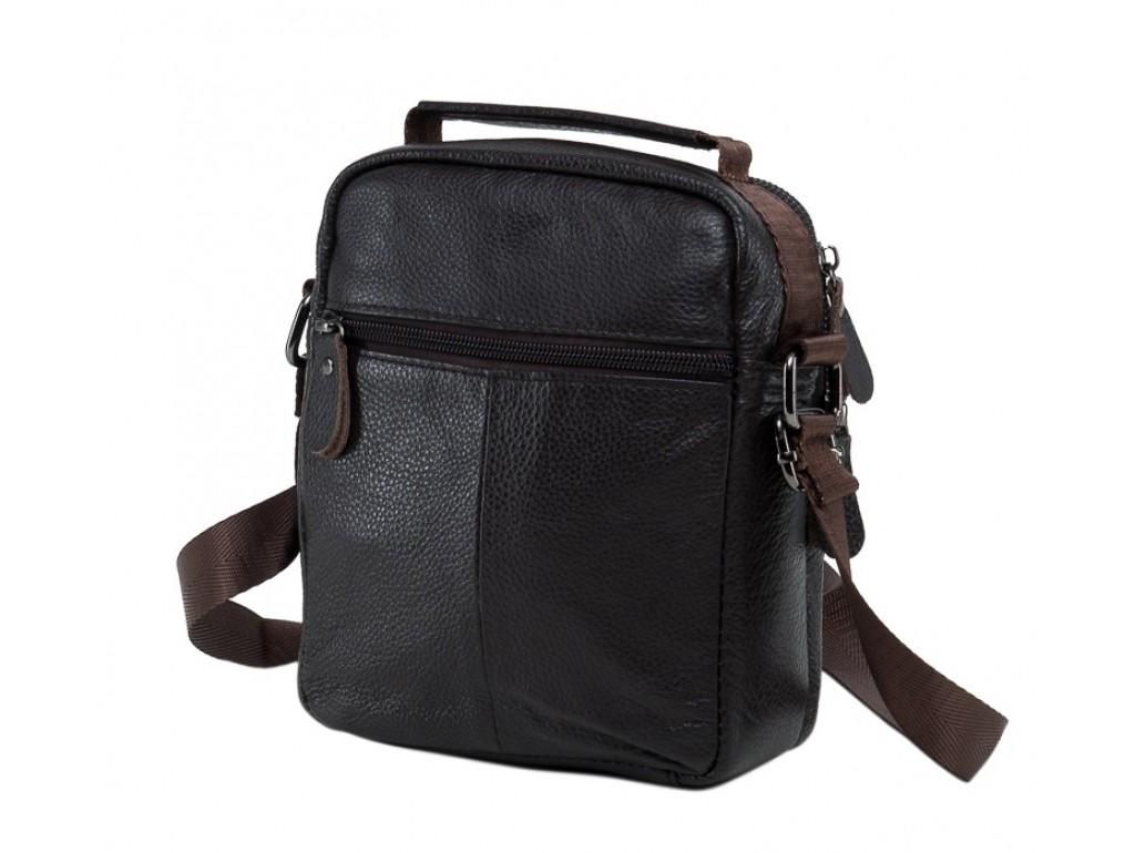 Мессенджер TIDING BAG A25-1108-1C - Royalbag
