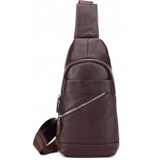 Мессенджер Tiding Bag A25-284C - Royalbag