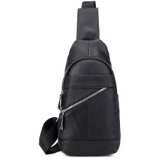 Мессенджер Tiding Bag A25-284A - Royalbag