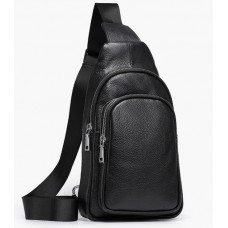 Мессенджер Tiding Bag A25-6602A - Royalbag