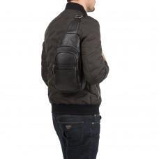 Мессенджер Tiding Bag A25-6602A - Royalbag