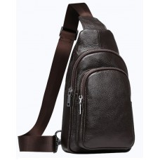 Мессенджер Tiding Bag A25-6602C - Royalbag