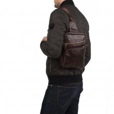 Месенджер Tiding Bag A25-6896C