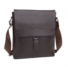 Мессенджер TIDING BAG A25-8805C - Royalbag