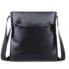Мессенджер Tiding Bag A25-8850A