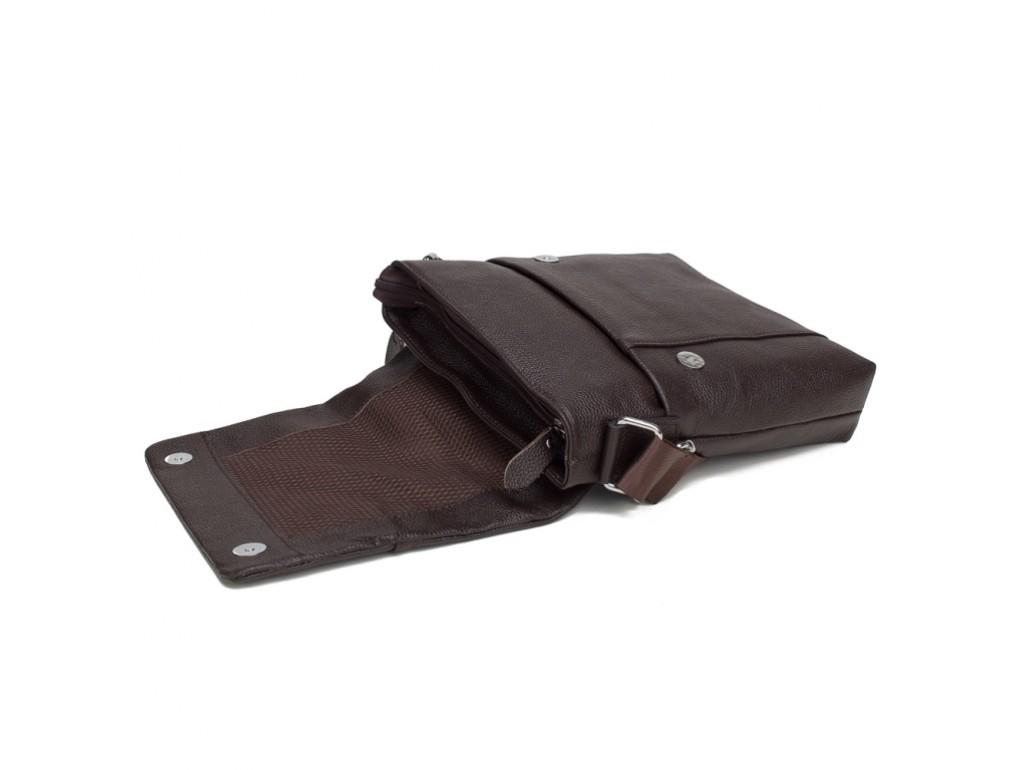 Мессенджер Tiding Bag A25-98075C - Royalbag