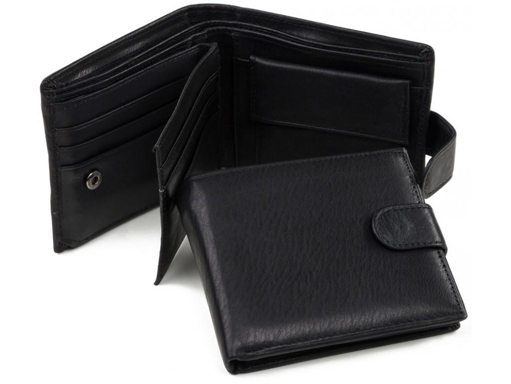 Портмоне Tiding Bag A7-638A - Royalbag