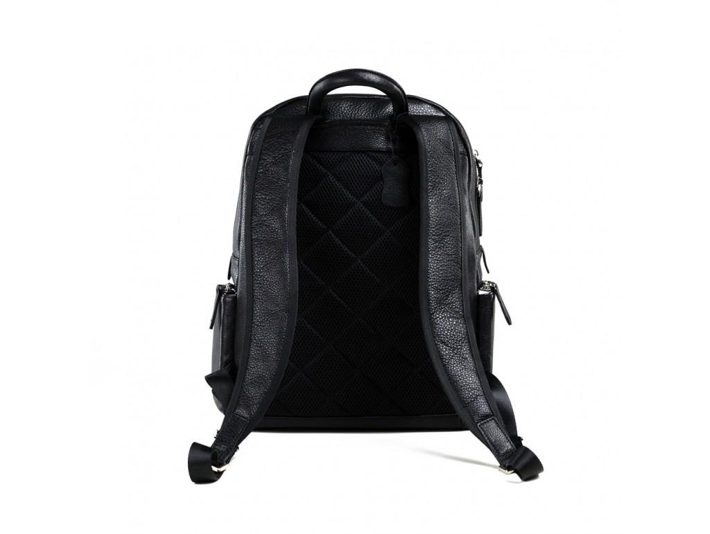 Рюкзак Tiding Bag B3-047A - Royalbag