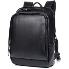 Рюкзак Tiding Bag B3-058A - Royalbag