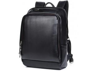 Рюкзак Tiding Bag B3-058A - Royalbag