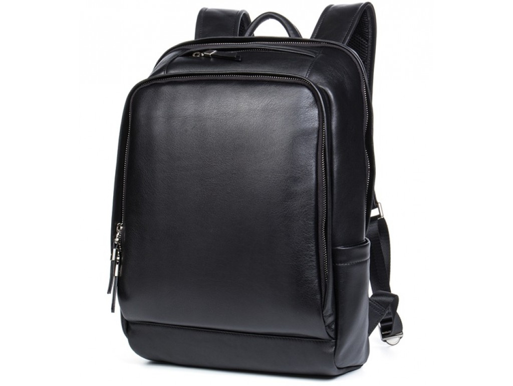 Рюкзак Tiding Bag B3-058A - Royalbag Фото 1