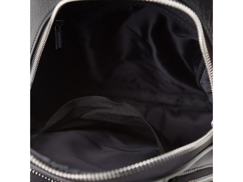 Рюкзак Tiding Bag B3-070A - Royalbag