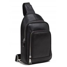 Рюкзак Tiding Bag B3-070A - Royalbag Фото 2