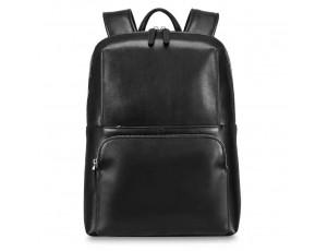 Рюкзак Tiding Bag B3-103A
